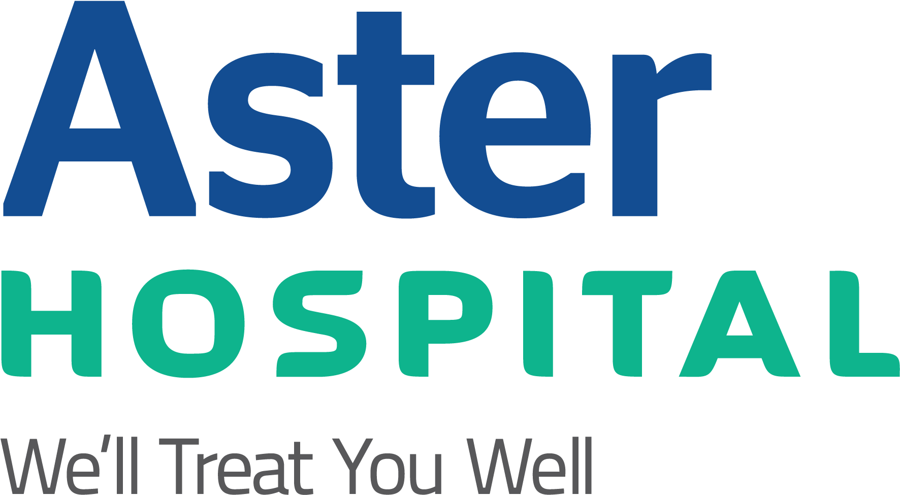 Aster Hospitals, upskilling courses for Healthcare Workers