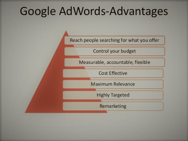 google adwords introduction ppt 5 638