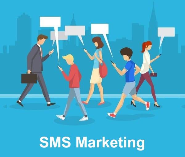sms marketing mumbai