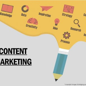 Content Marketing Strategy Guide For Businesses