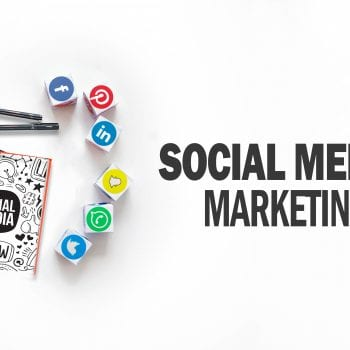 Social Media Marketing Plan You Should Start Using Today