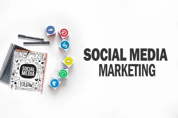 Image result for How Social Media Marketing Can Socialize Your Business?