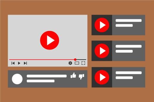 video marketing 1