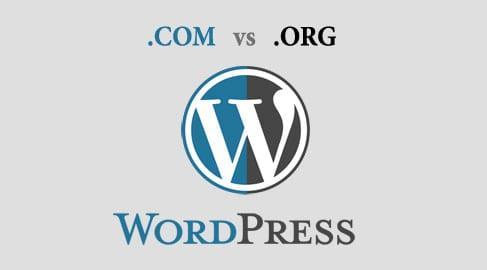 wp com vs org 1 1