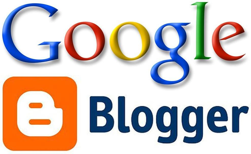 Step By Step Guide to Start A Free Blog On Blogger Gooogle Blog