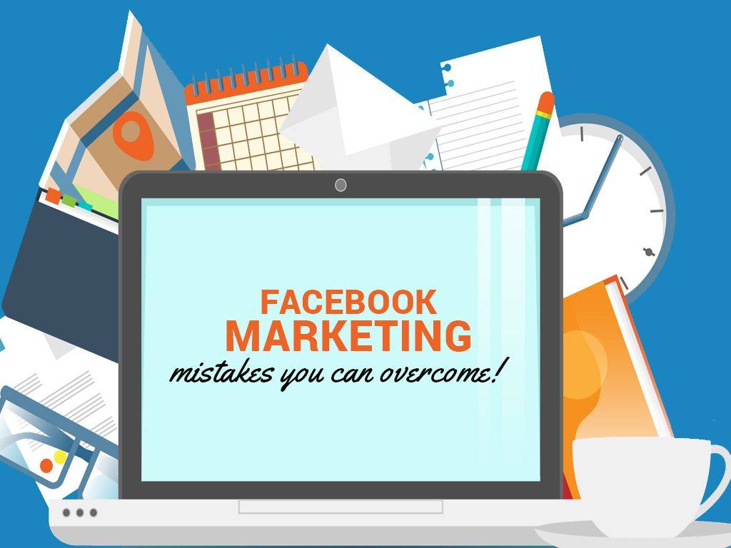 facebook marketing mistakes alter ego360