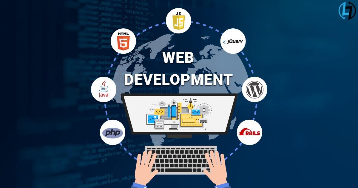 OpenCart Website