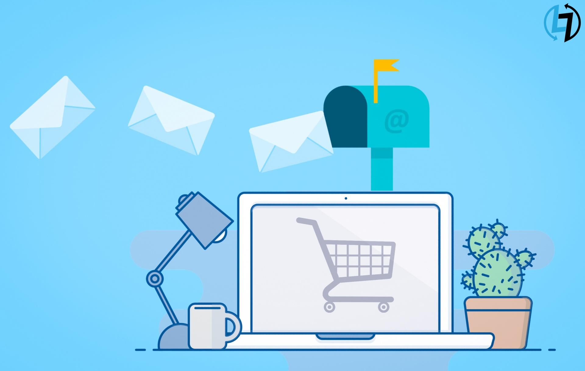 email marketing 1552135128zak