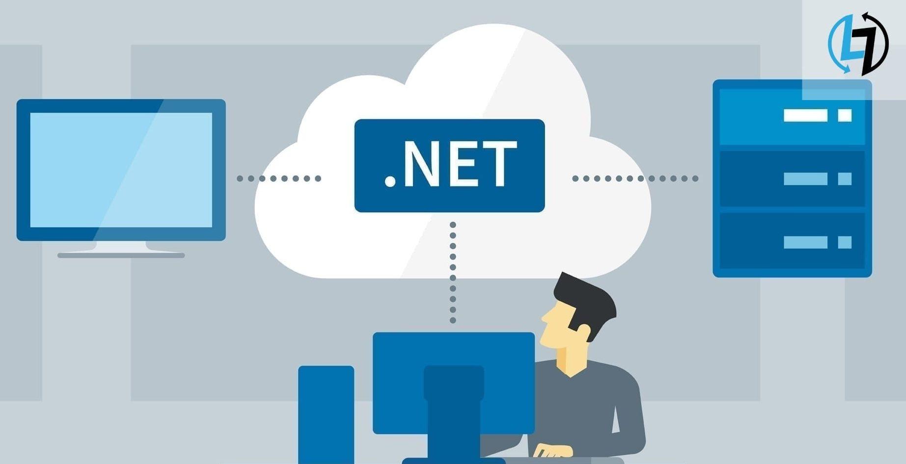 NET 1 e1599892703930