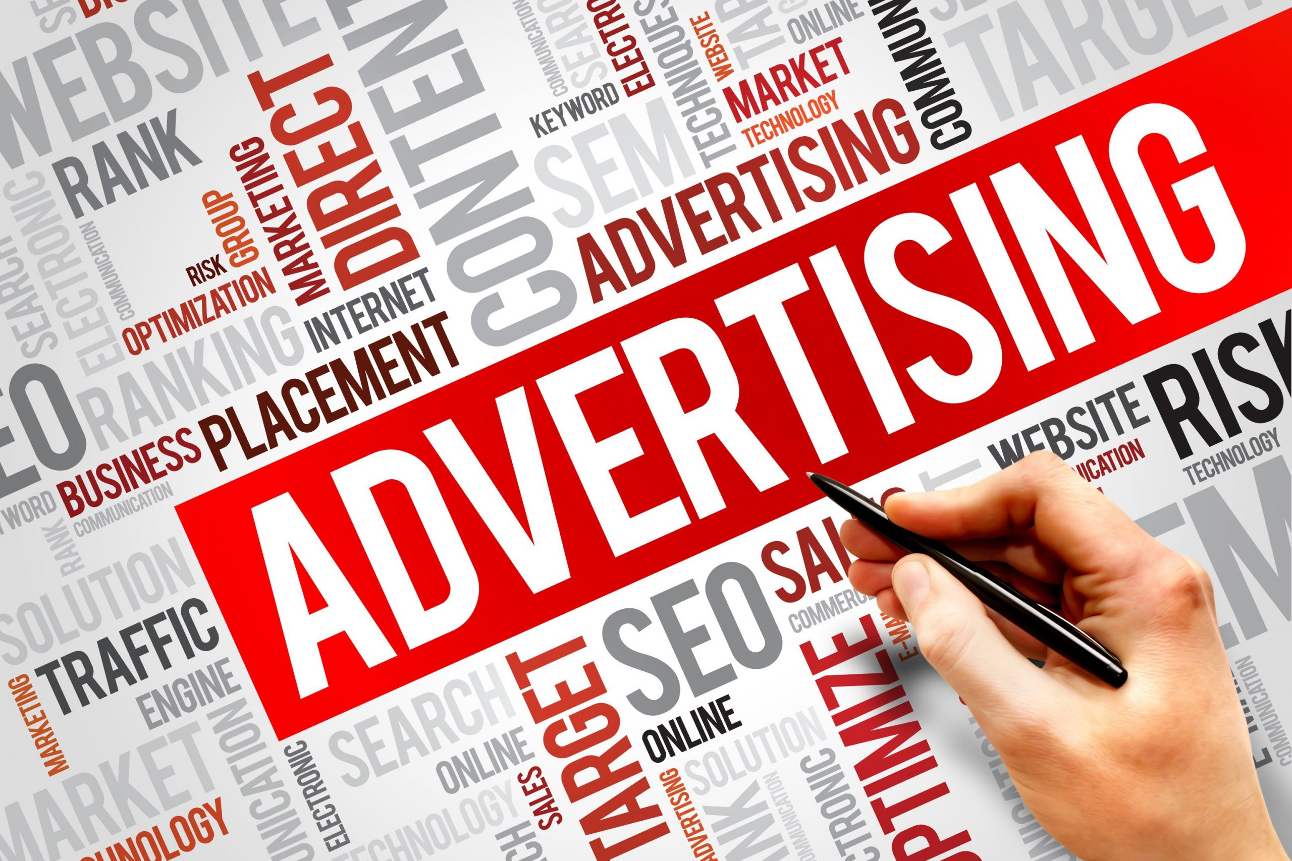 Top ADVERTISING CAMPAIGNS To Learn From