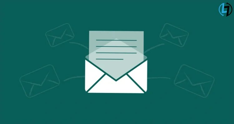 How to create and run a successful email marketing campaign for your business