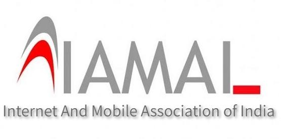 IAMAI - Internet And Mobile Association Of India