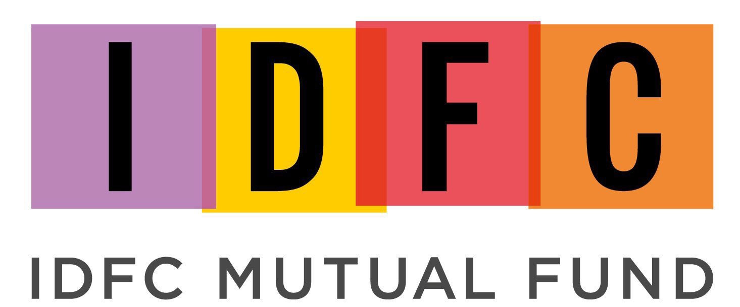 IDFC Mutual Fund Ad #DateyRaho Celebrates Those Who Stayed The Course