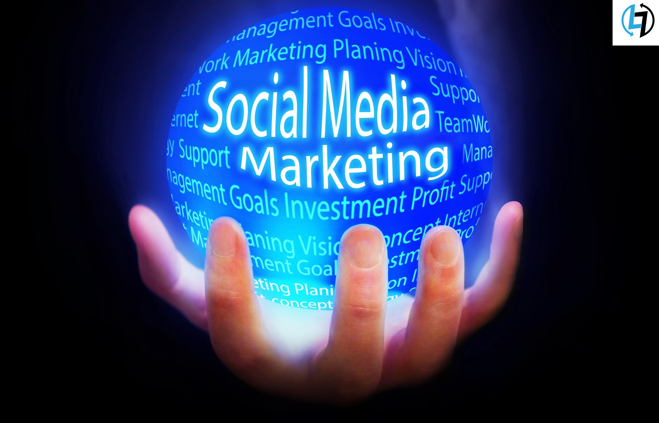 How to start with your Social Media Marketing (SMM) strategy