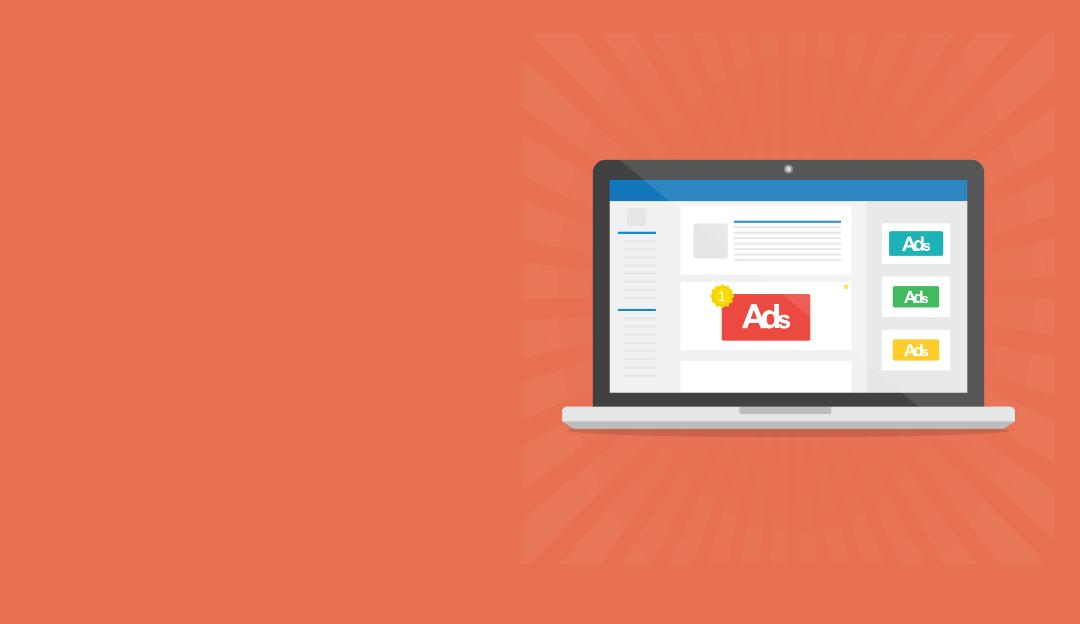 Top 10 Google AdSense Alternatives For 2021