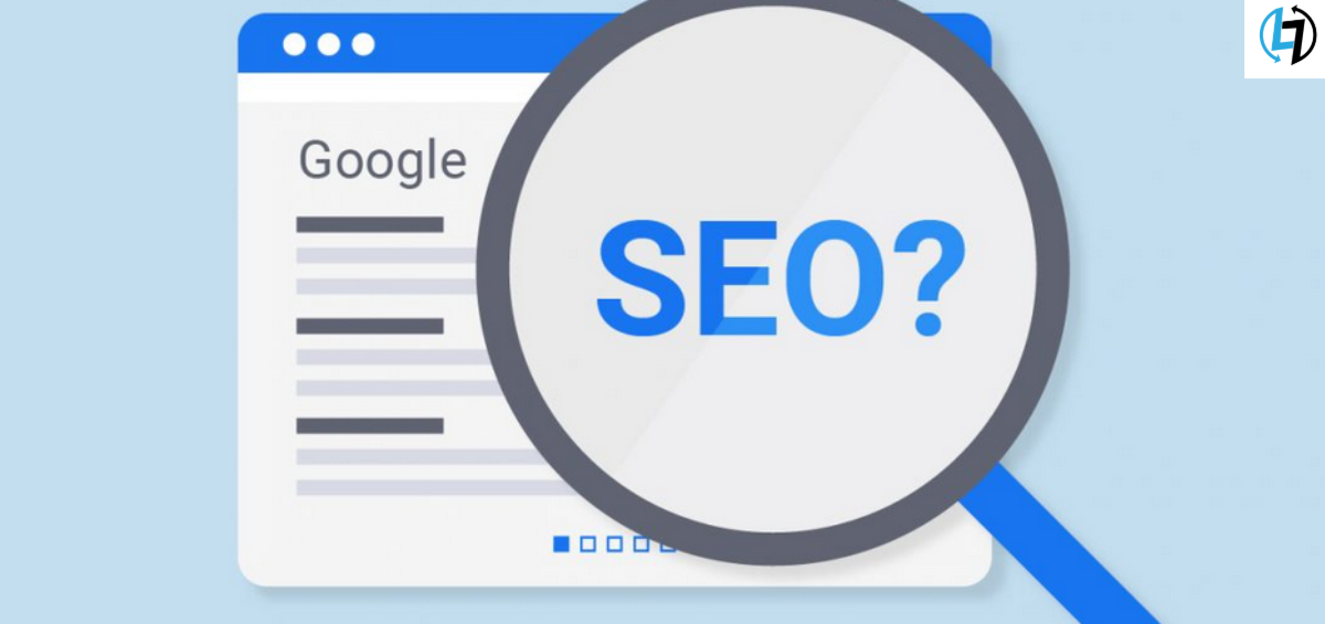 Top Tools For All Your SEO Needs