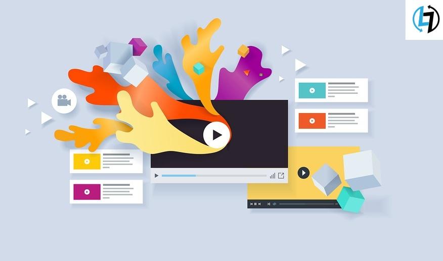 Video Marketing-Statistics, Benefits and Strategies