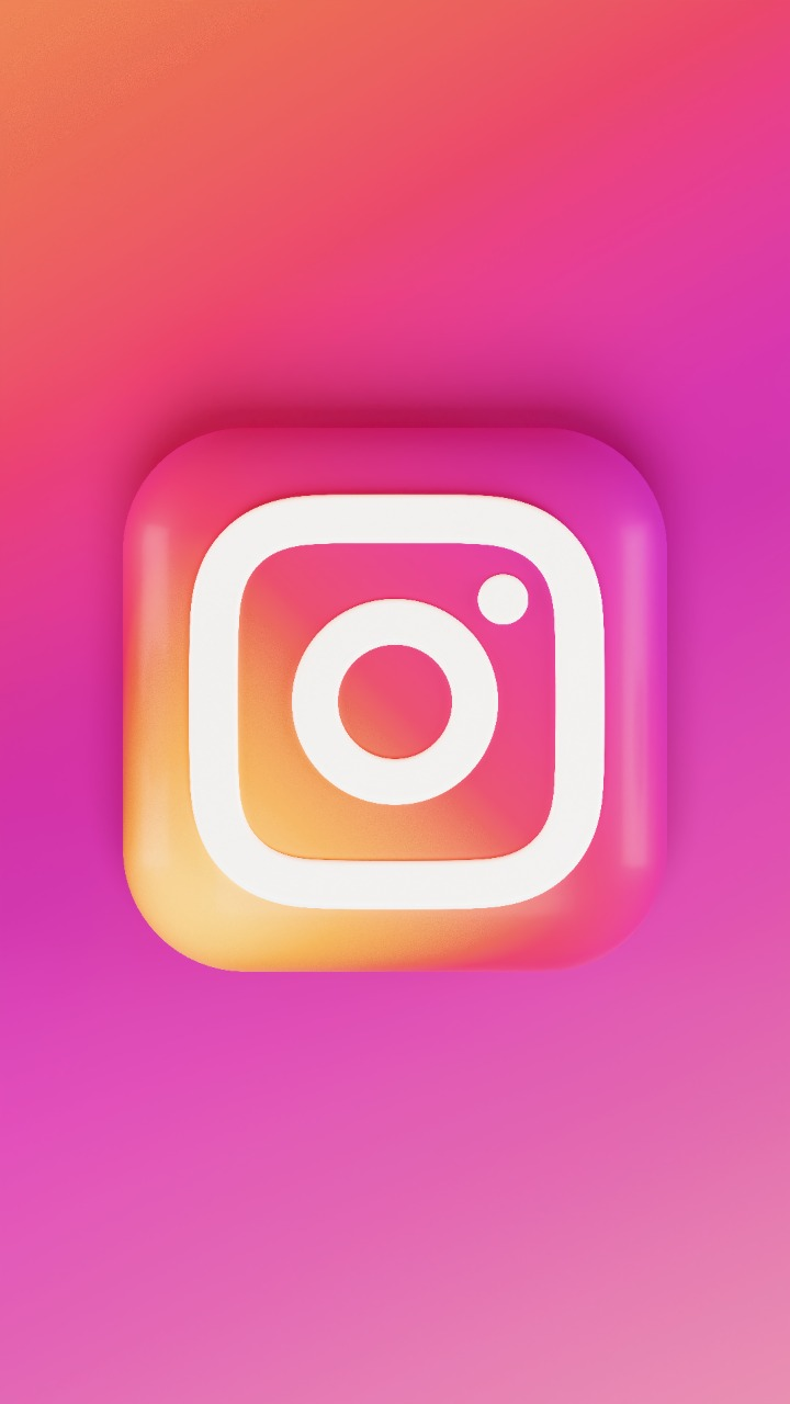 INSTAGRAM MARKETING Tips And Benefits