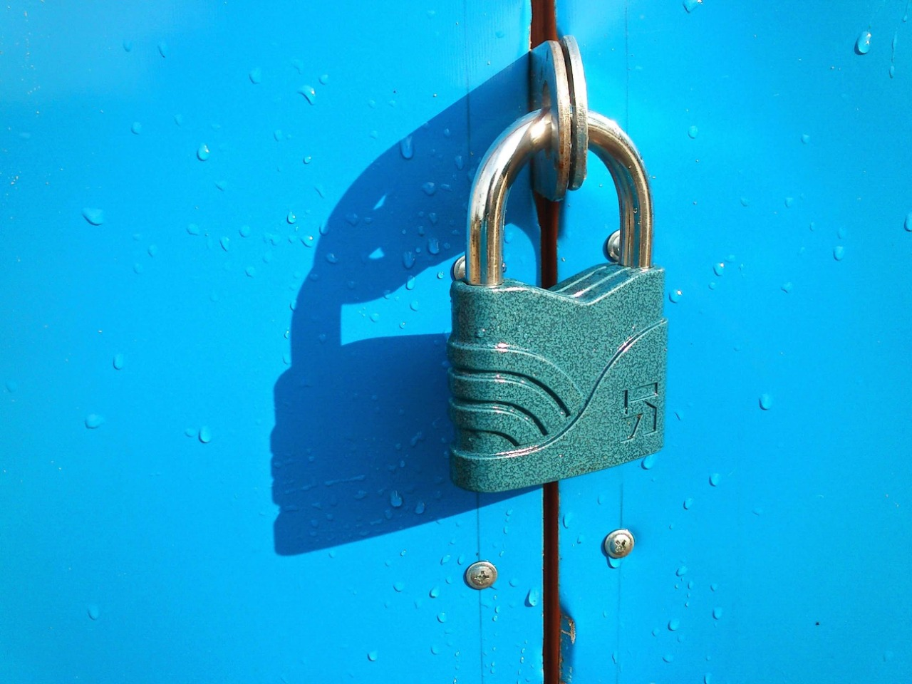 Your business needs a secure website