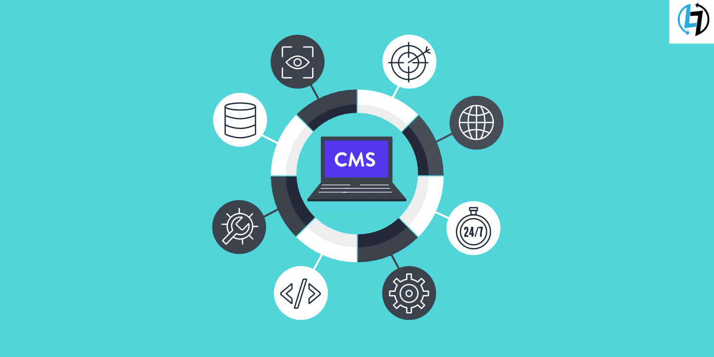 Content Management System and the best CMS software for your company