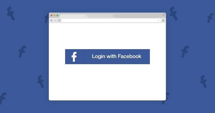 How To Add FACEBOOK LOGIN To A PHP WEBSITE