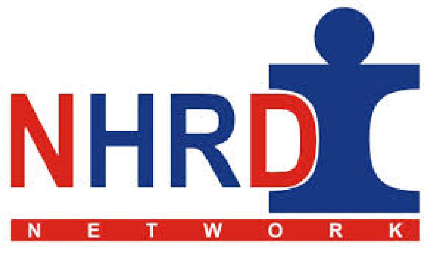 AGM of National HRD Network, Jaipur Chapter