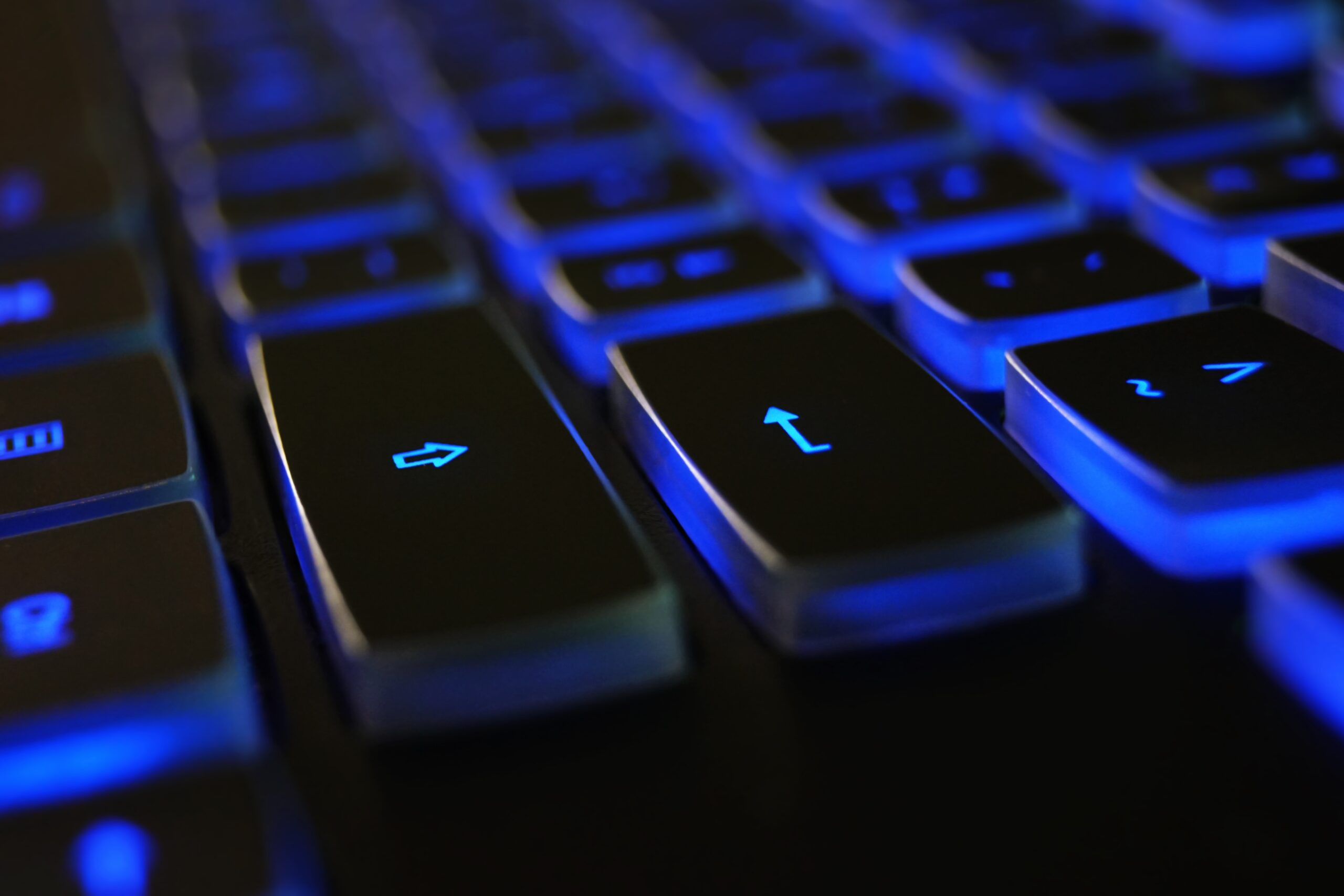 5 Computer Skills To Supercharge Your Employability