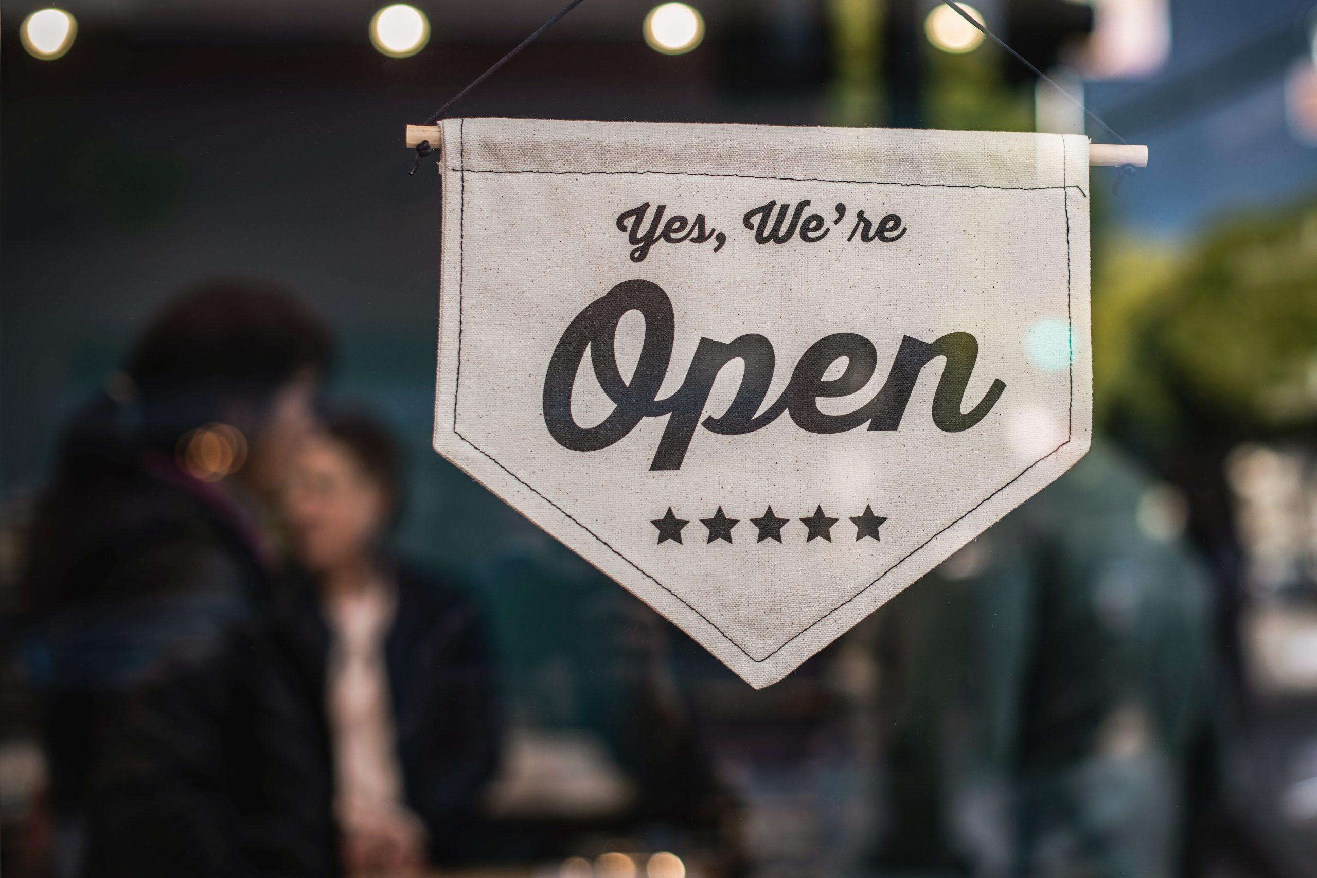 9 Fail Proof Online Business Strategies